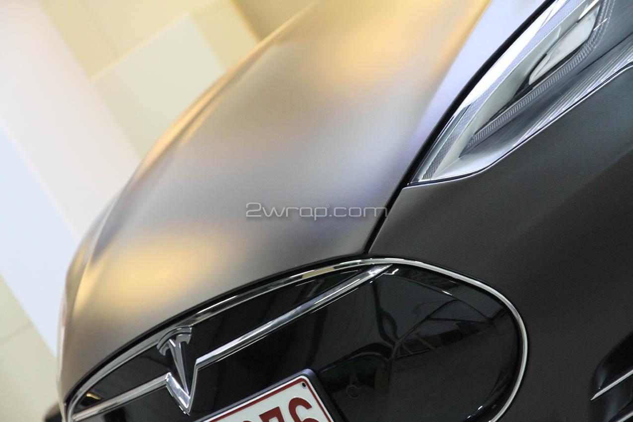 Tesla+20.jpg