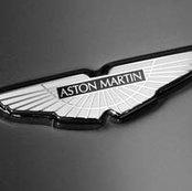 ALL Aston Martin CARWRAP