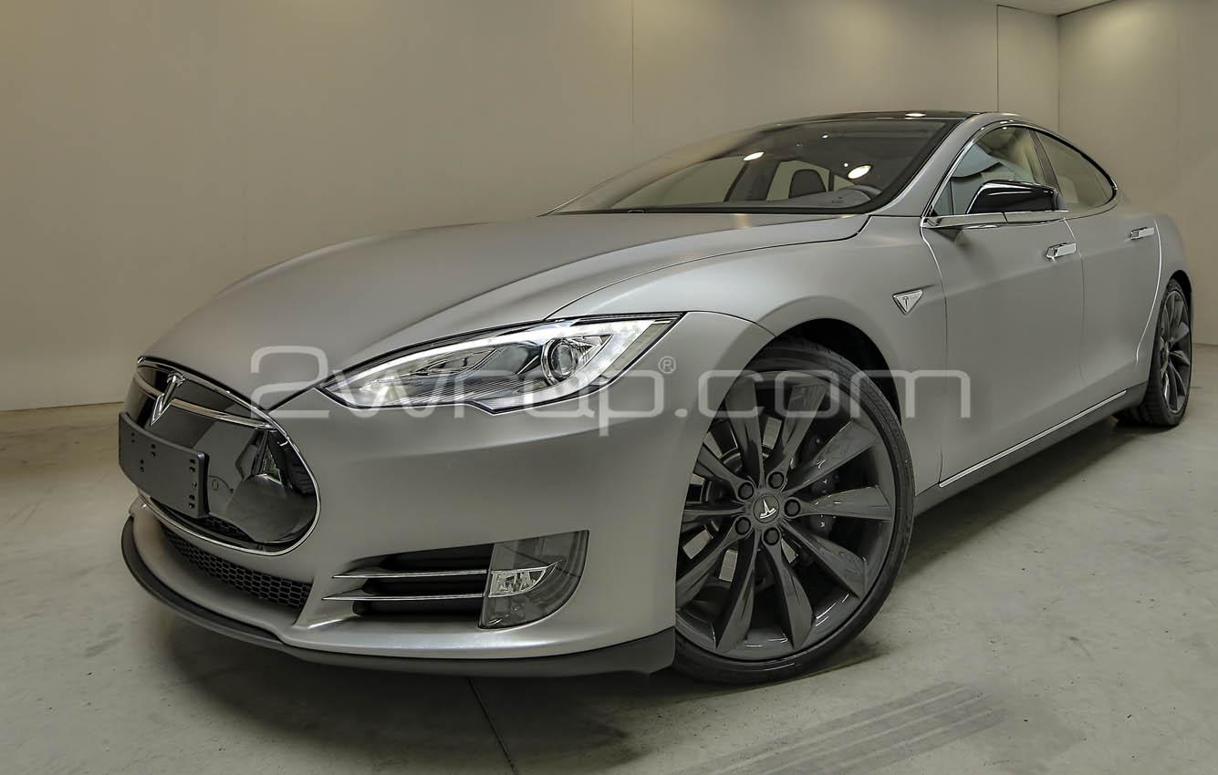 Tesla+2.jpg
