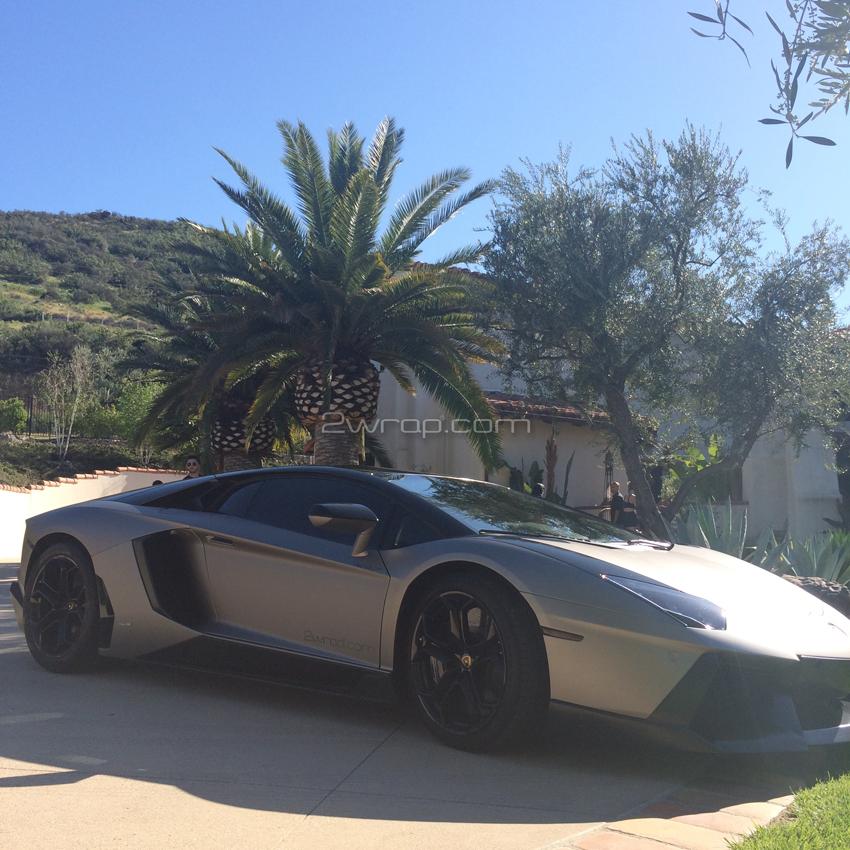 Lamborghini 111.jpg