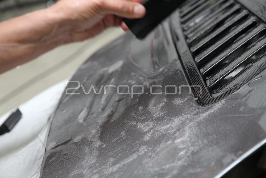 Clear bra Aston Martin42.jpg