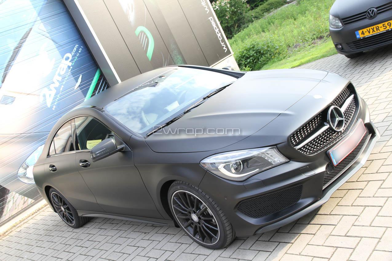 Mercedes+Benz+17.jpg