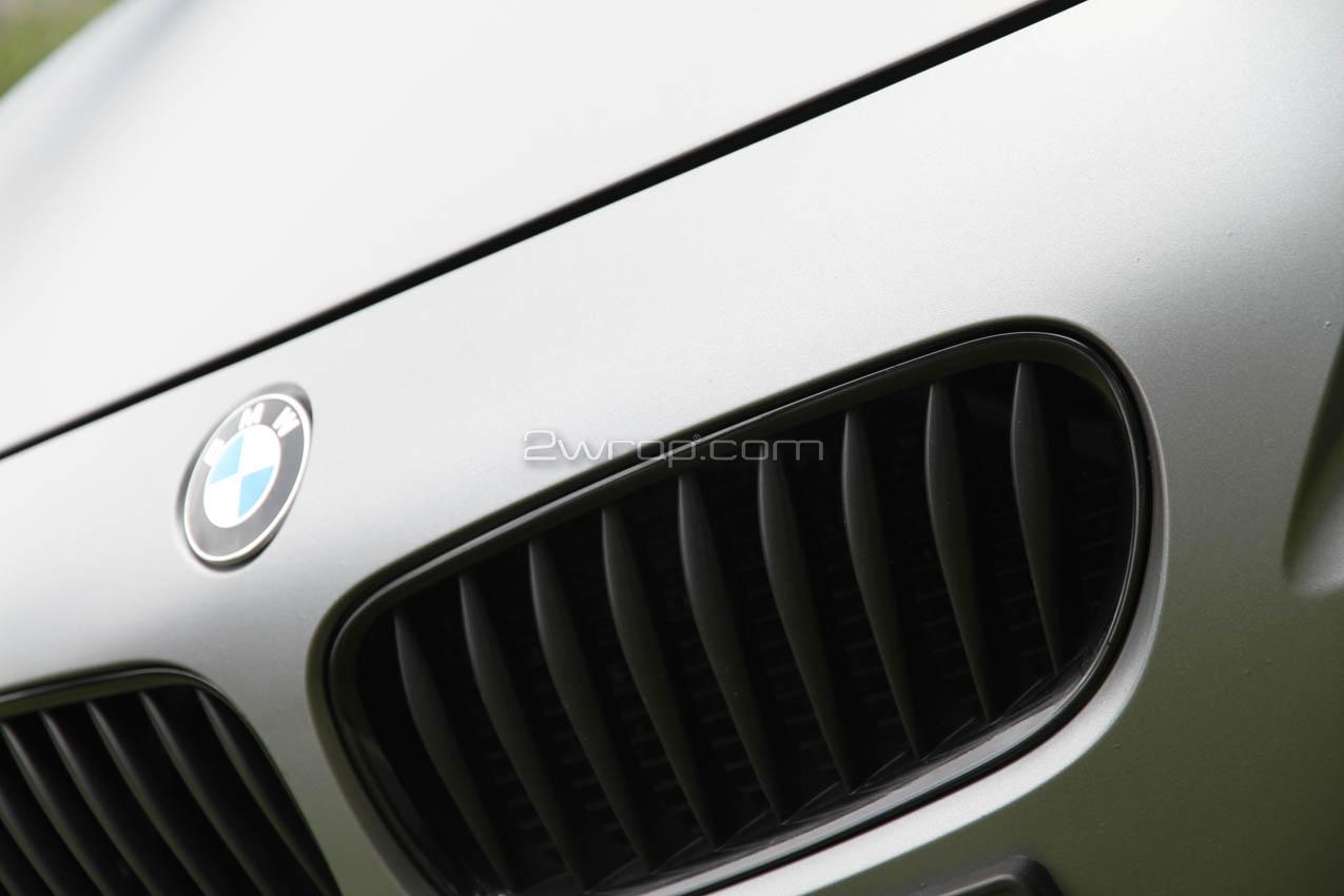BMW+22.jpg