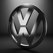 ALL Volkswagen CARWRAP