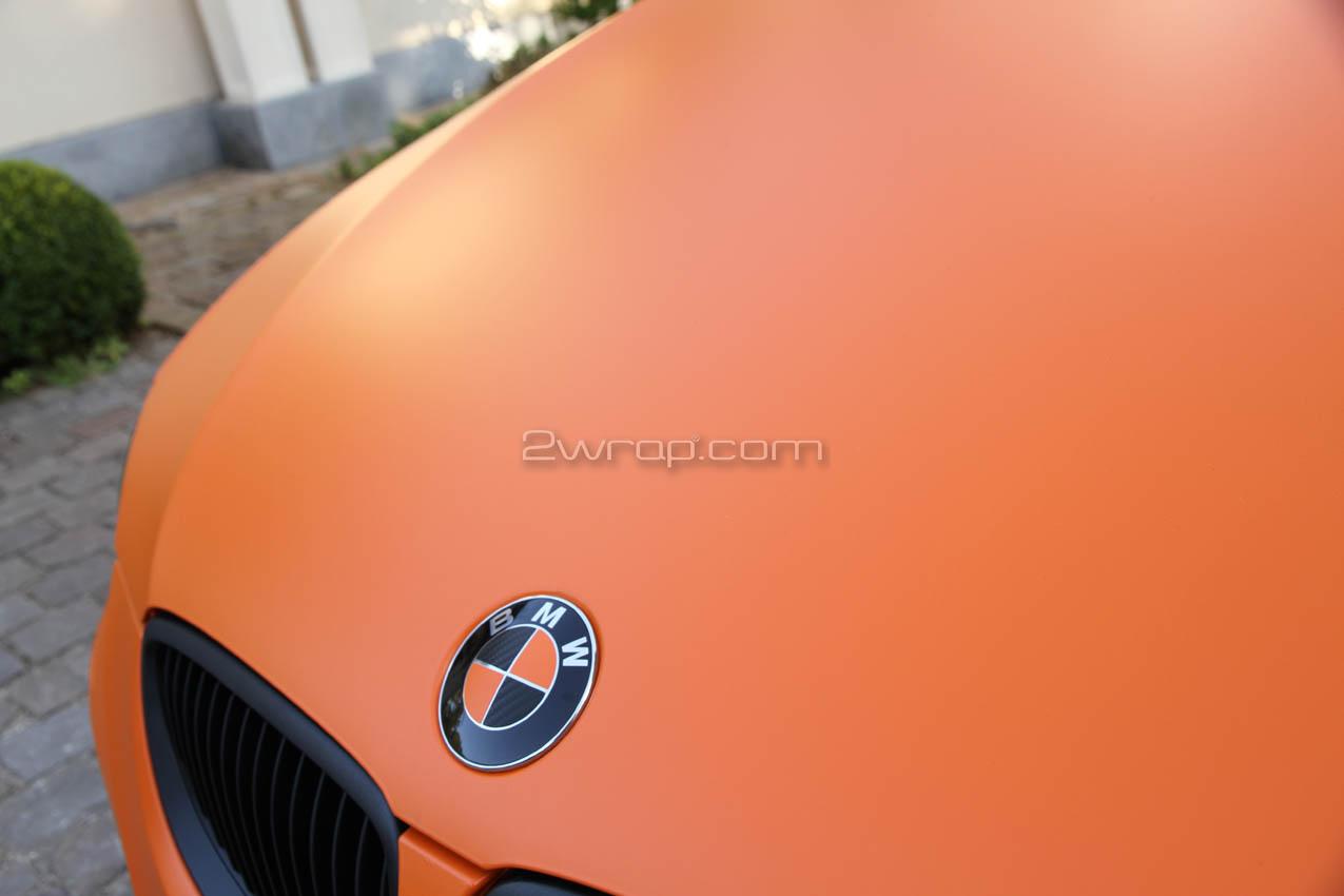 BMW+7.jpg