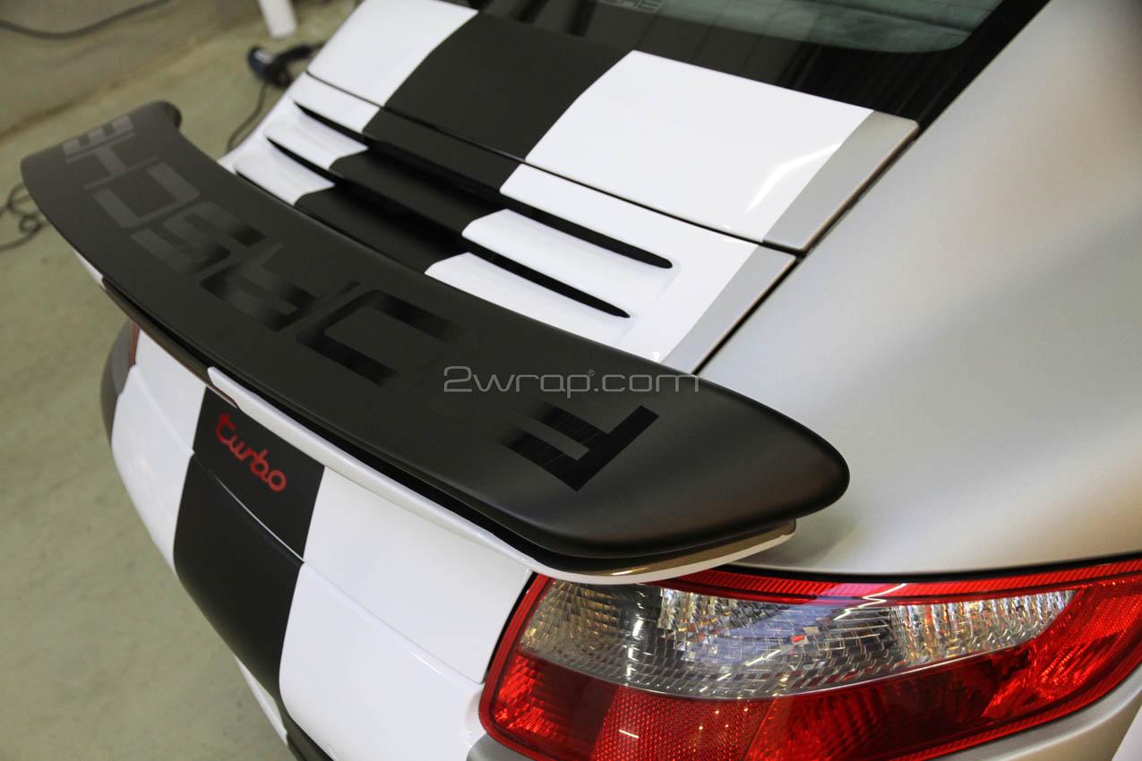 Porsche+Turbo+3+color89.jpg