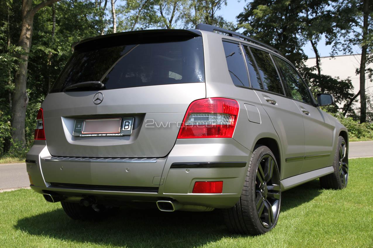Mercedes+Benz+27.jpg