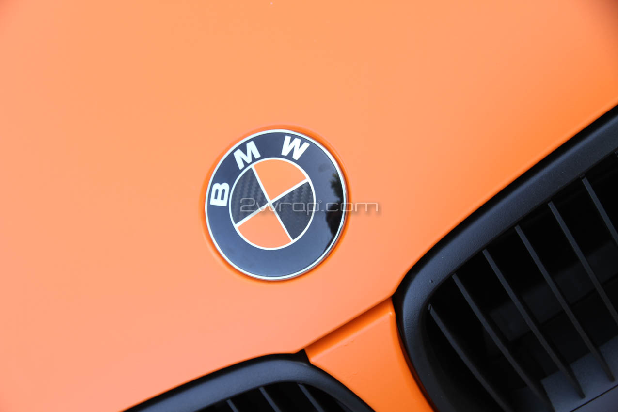 BMW+6.jpg