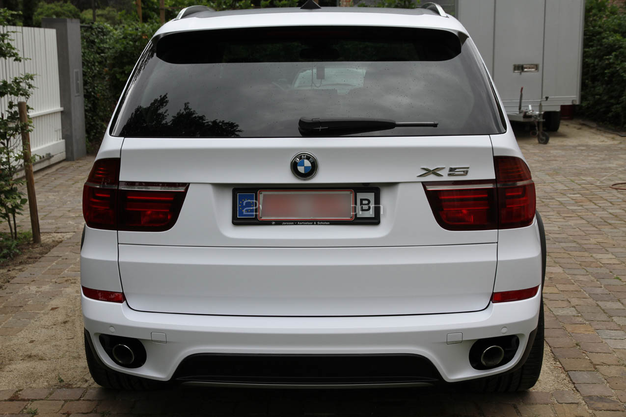 BMW+25.jpg