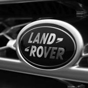 ALL Range Rover CARWRAP