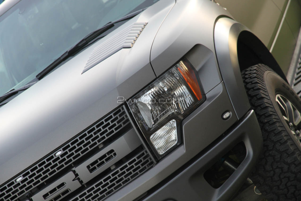 Ford+12.jpg
