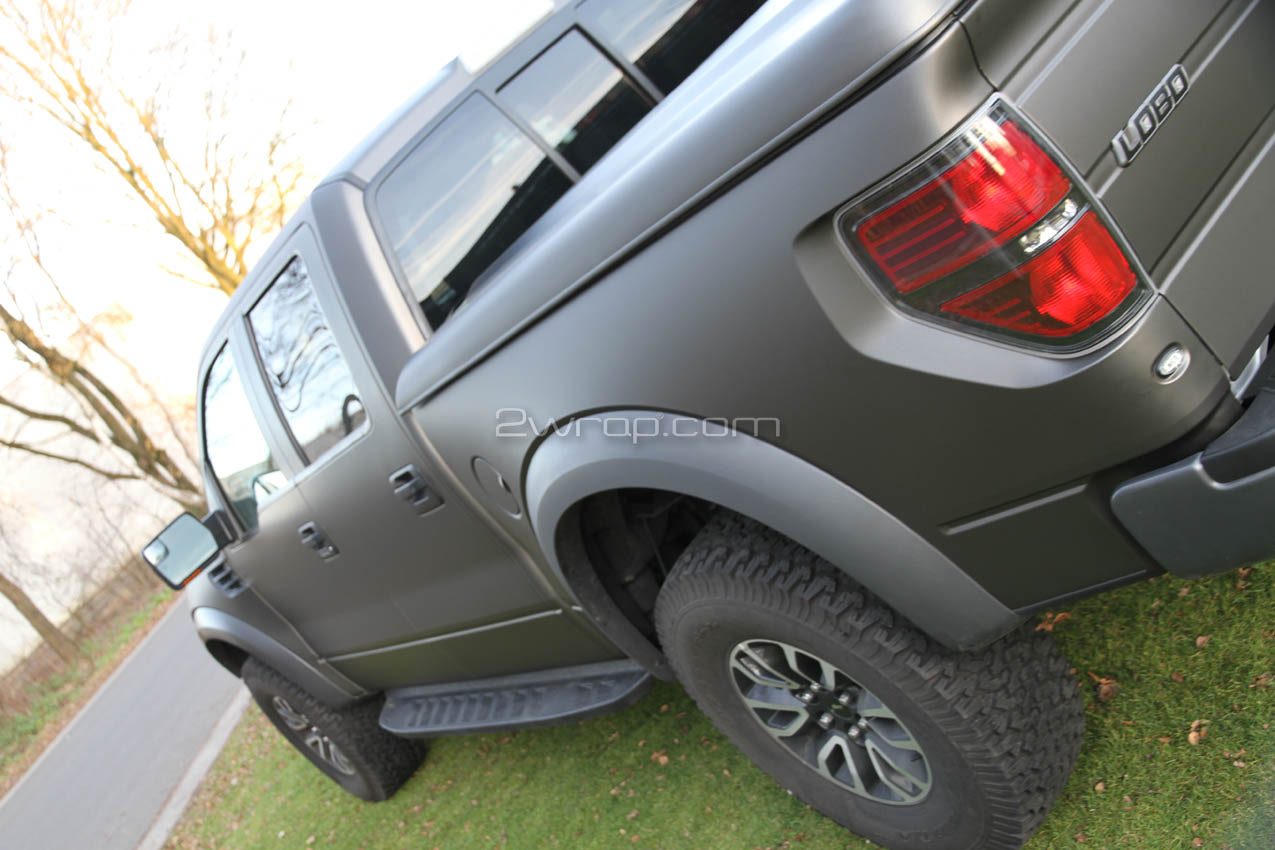 Ford+11.jpg