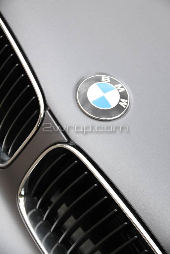 BMW+1.jpg