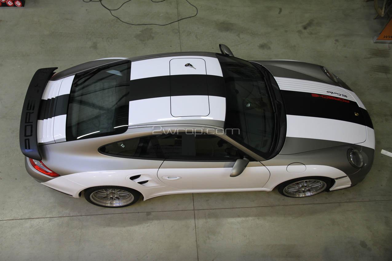 Porsche+Turbo+3+color90.jpg
