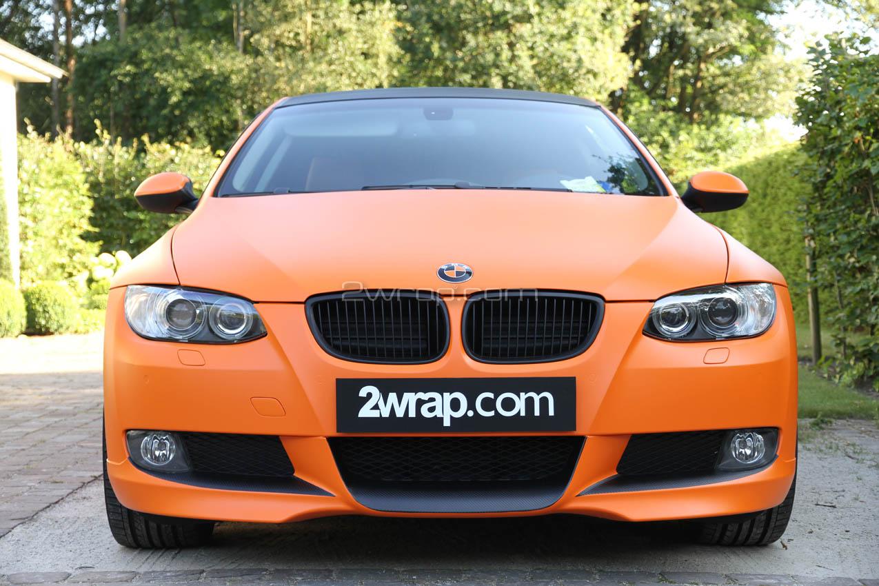 BMW+4.jpg