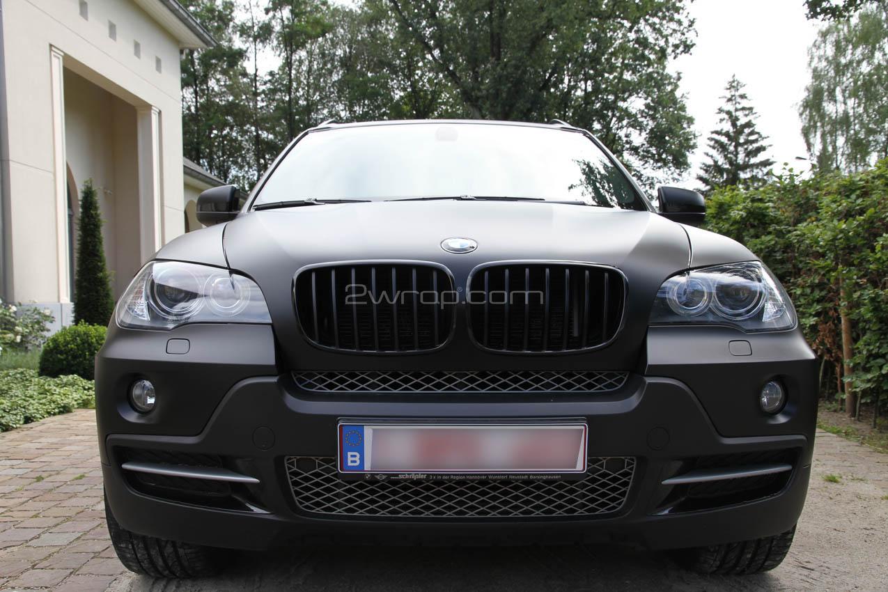 BMW+31.jpg