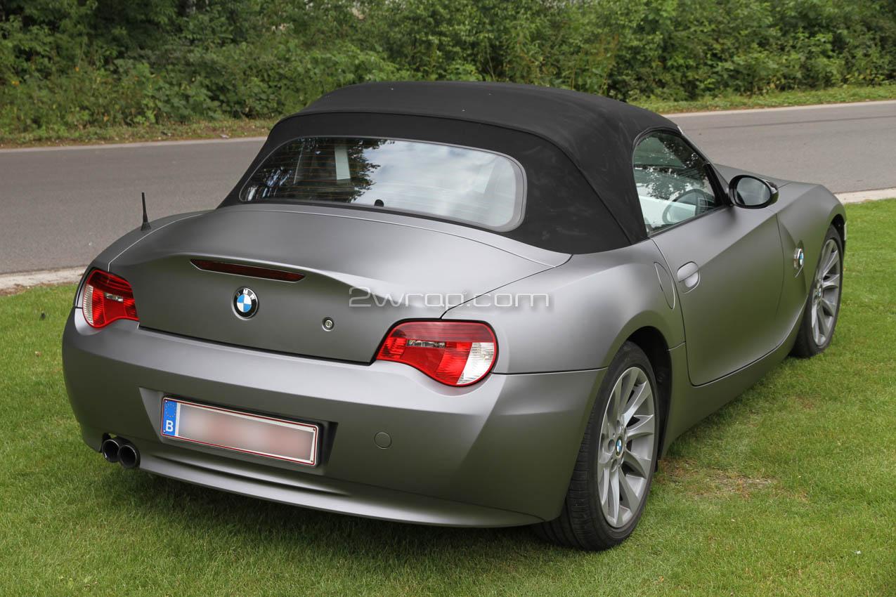 BMW+21.jpg