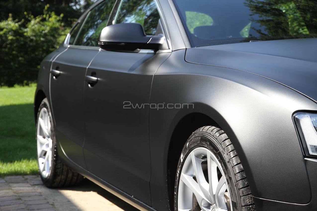 Audi+2wrap+8.jpg
