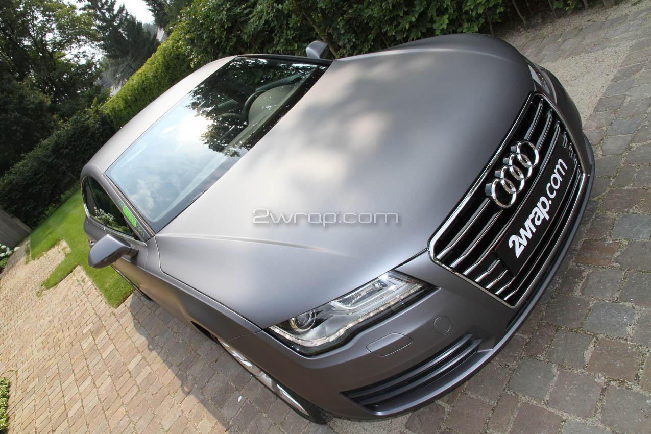 Audi+2wrap+28.jpg