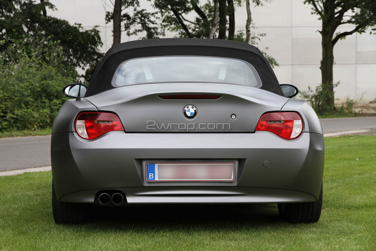 BMW+20.jpg