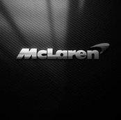 ALL McLAREN CARWRAP