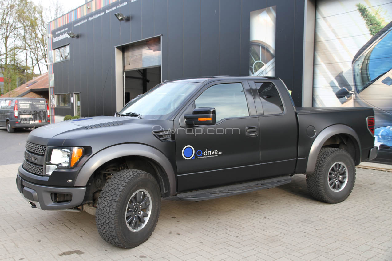 Ford+2.jpg