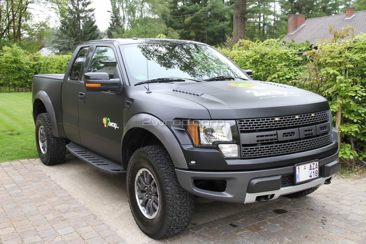 Ford+16.jpg