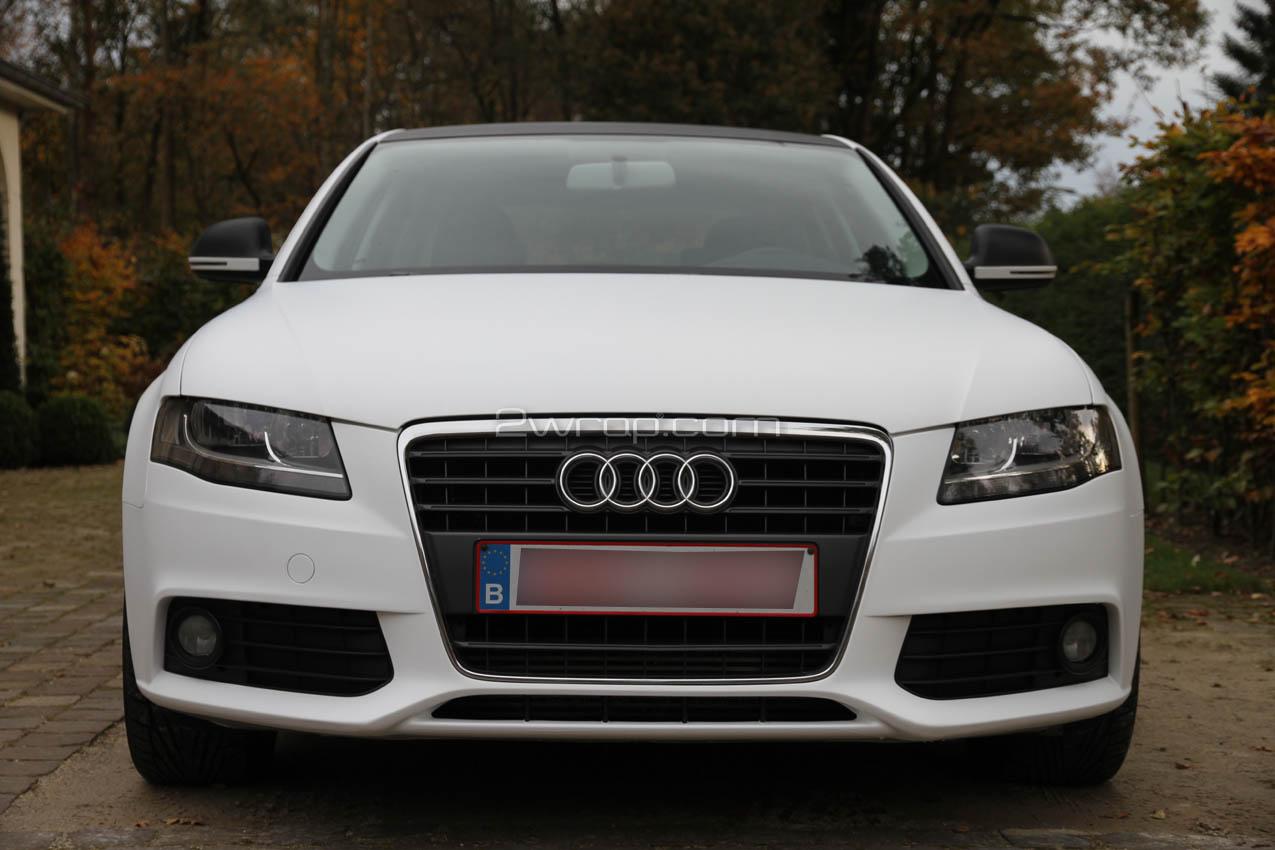 Audi+2wrap+14.jpg