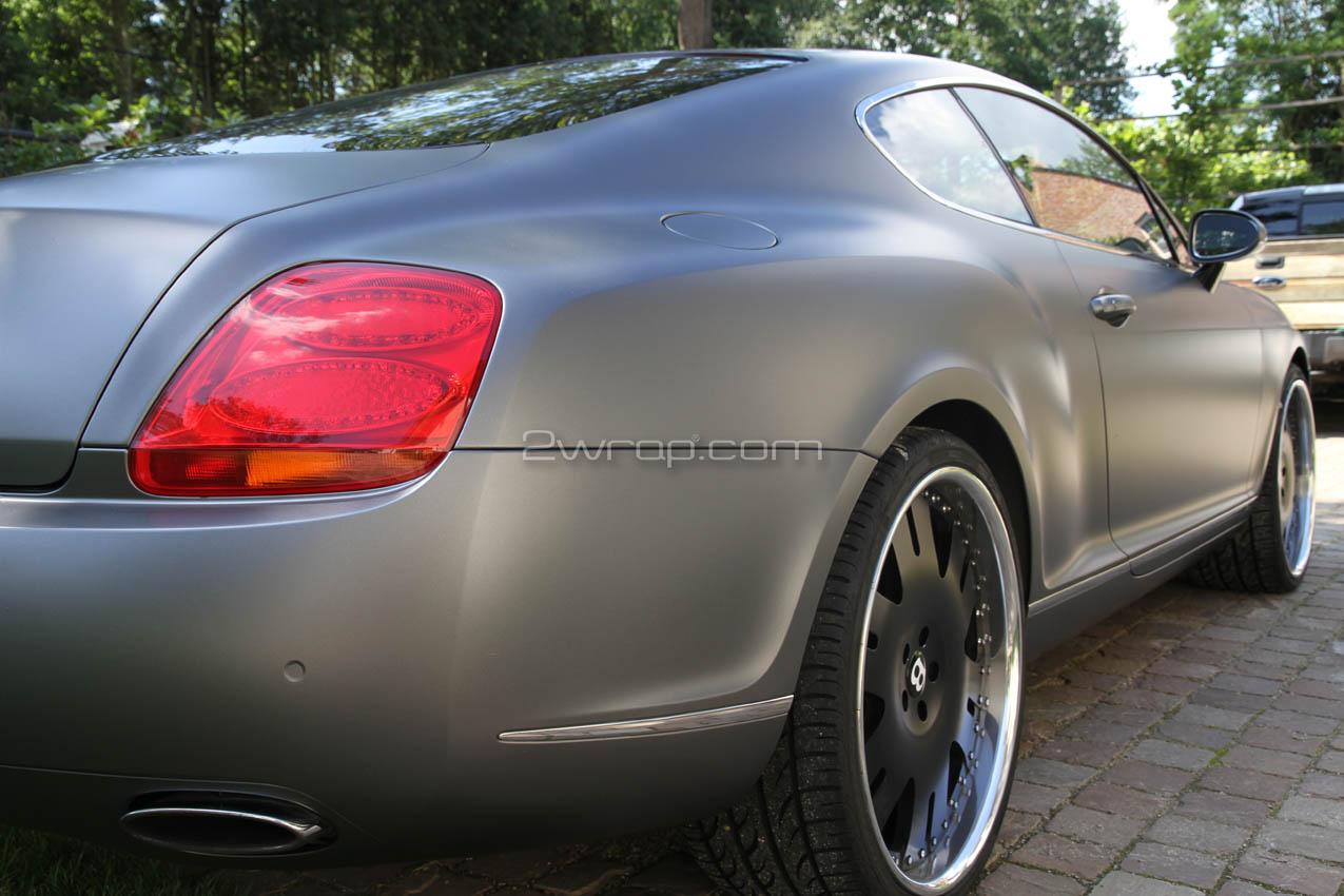 Bentley+Continental++anthracite+grey+5.jpg