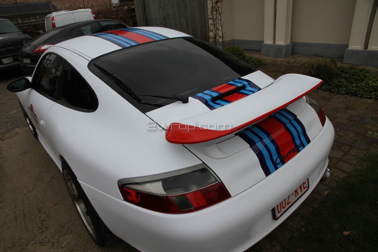 Porsche+12.jpg