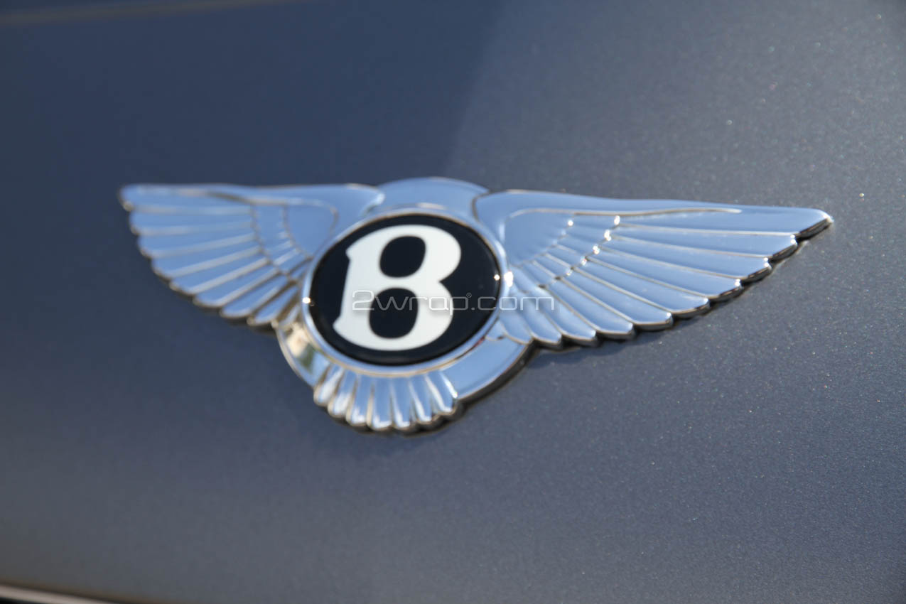 Bentley+Continental++anthracite+grey+6.jpg