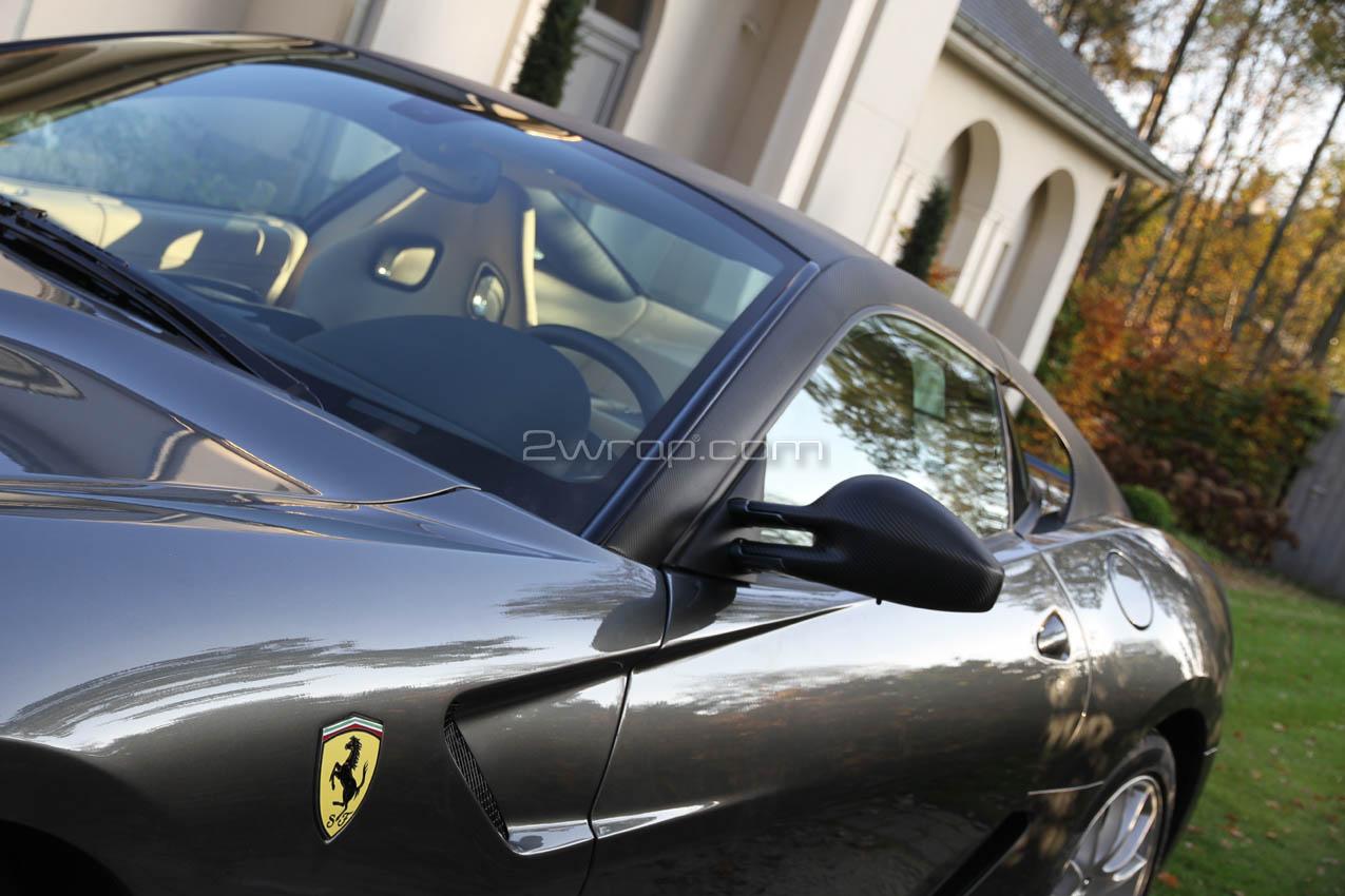 Ferrari+10.jpg
