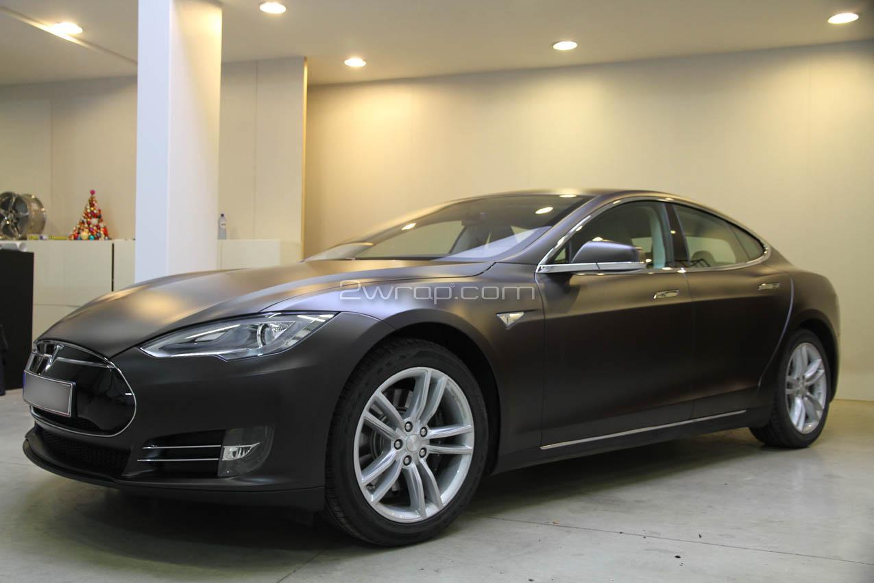 Tesla+19.jpg