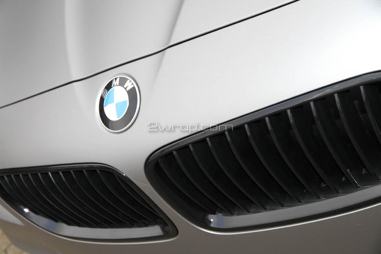 BMW+13.jpg