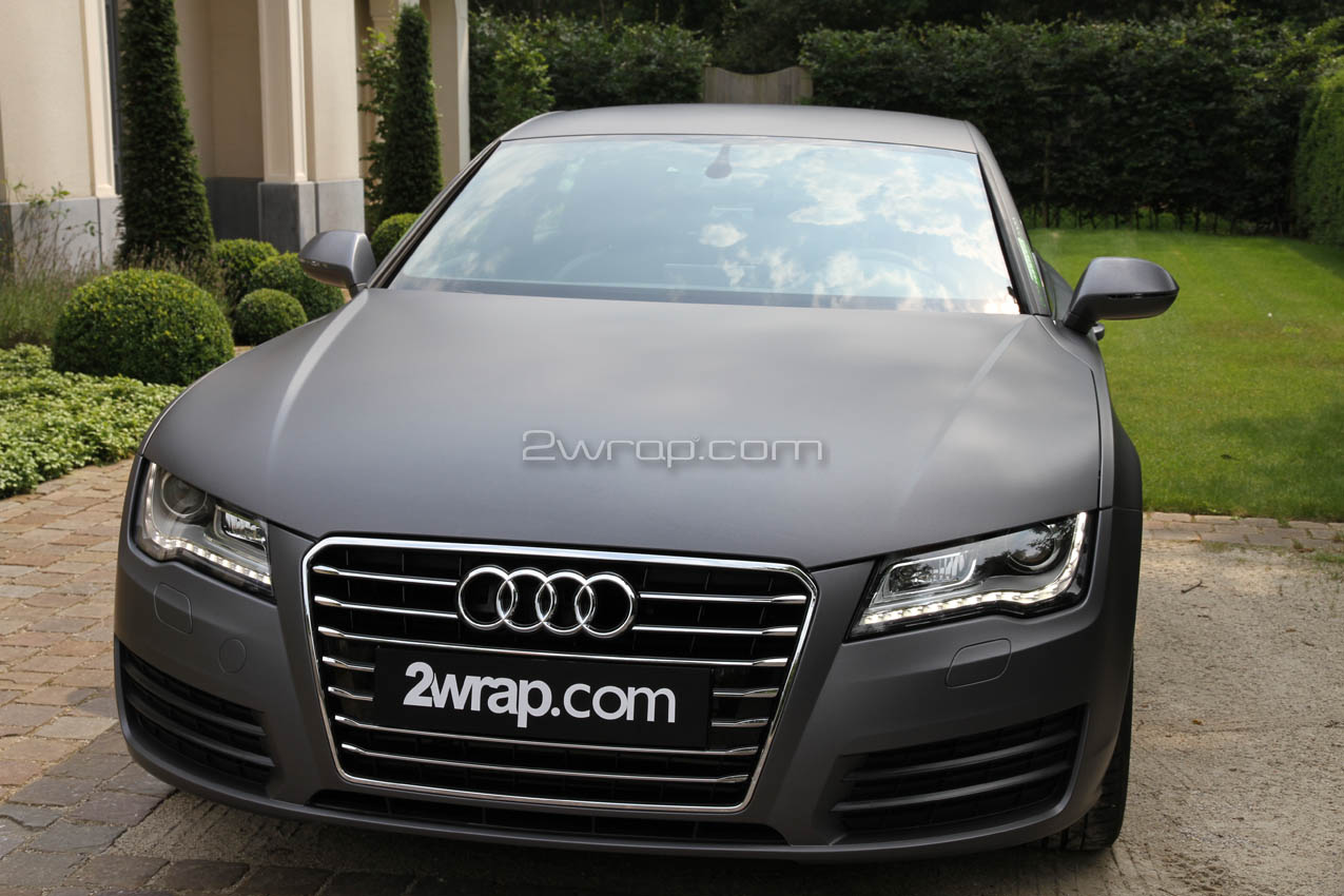 Audi+2wrap+26.jpg
