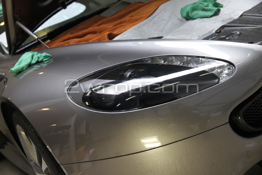 Clear bra Aston Martin57.jpg