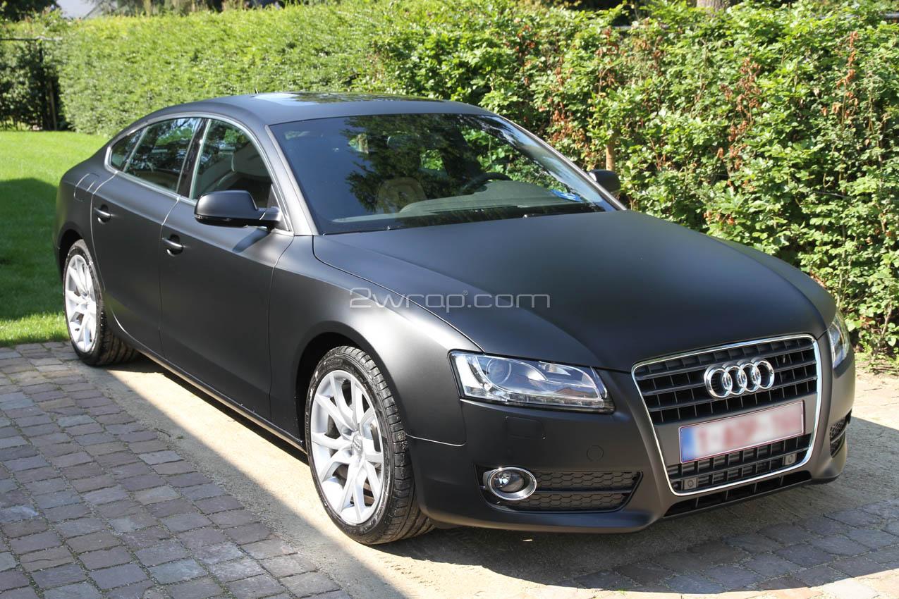 Audi+2wrap+7.jpg