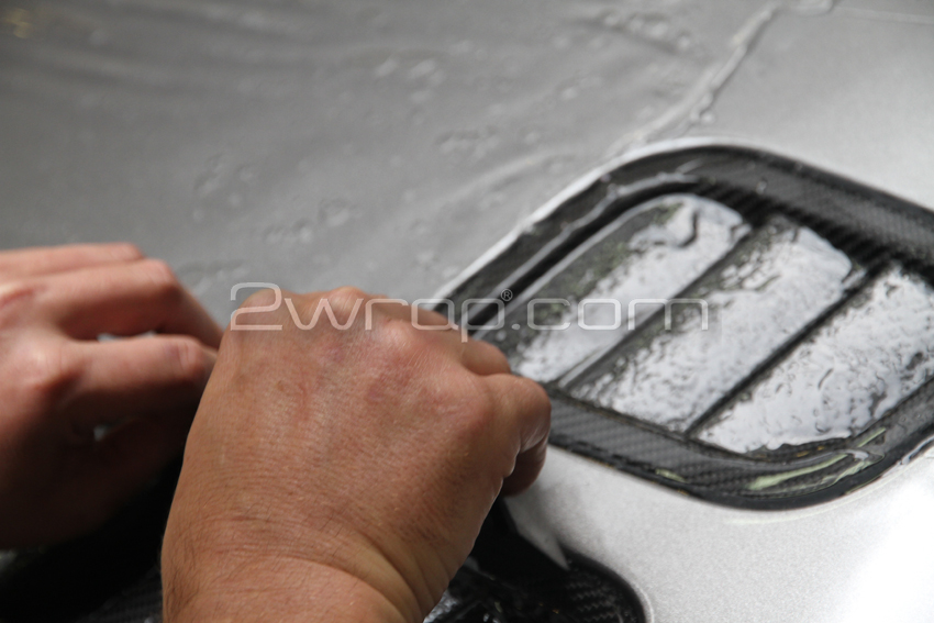 Clear bra Aston Martin30.jpg
