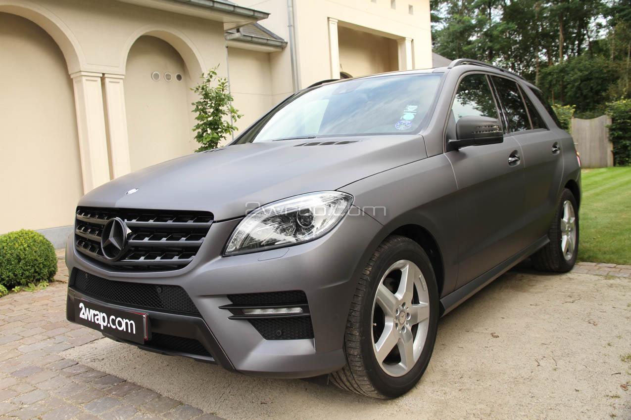 Mercedes+Benz+6.jpg