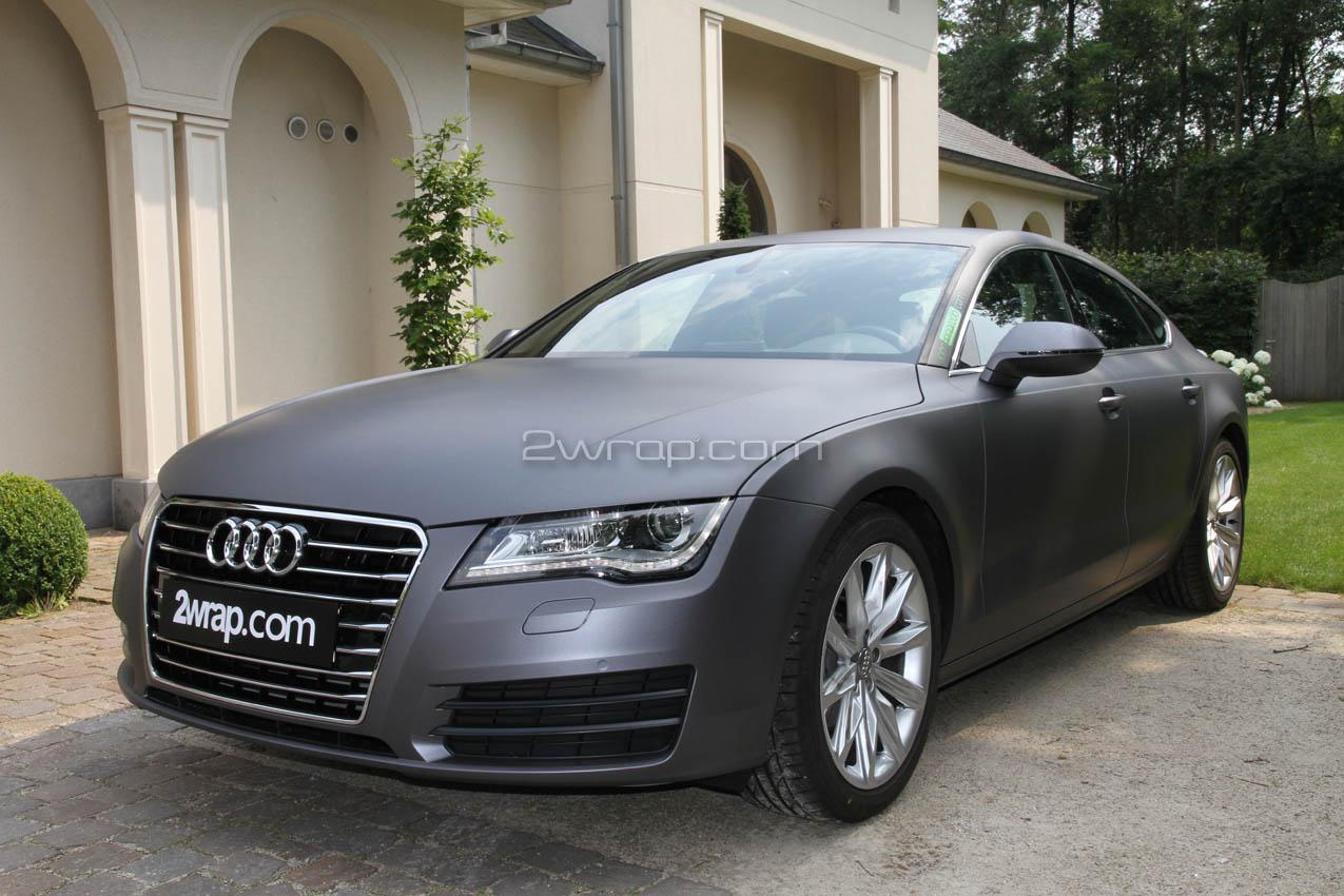 Audi+2wrap+27.jpg