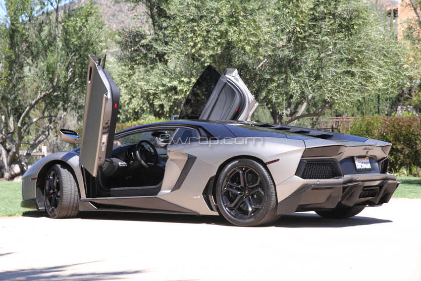 Lamborghini 278.jpg