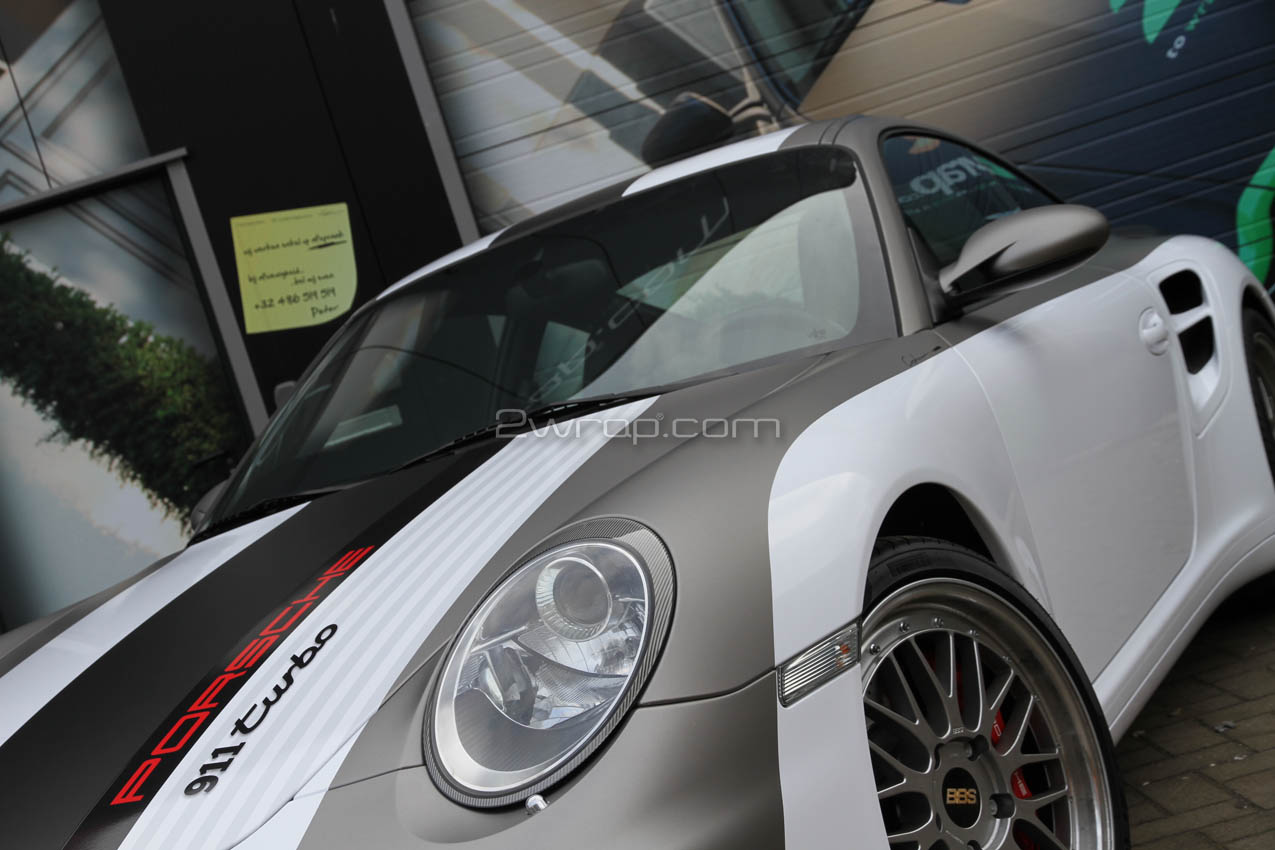 Porsche+Turbo+3+color129.jpg