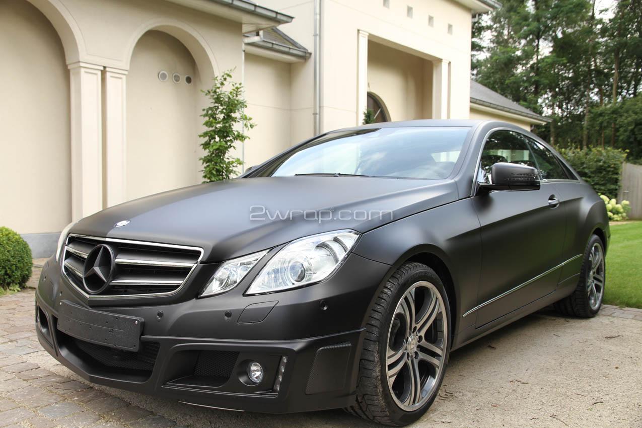 Mercedes+Benz+1.jpg