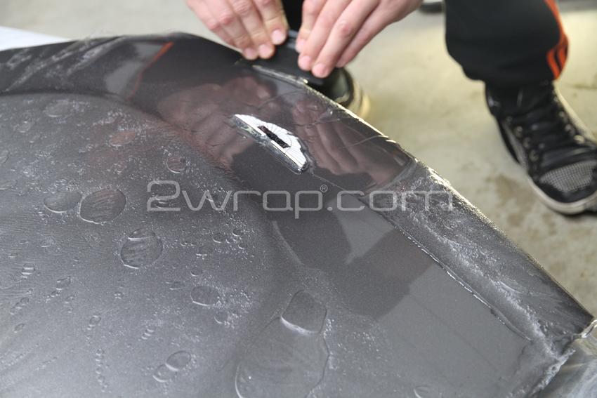 Clear bra Aston Martin21.jpg