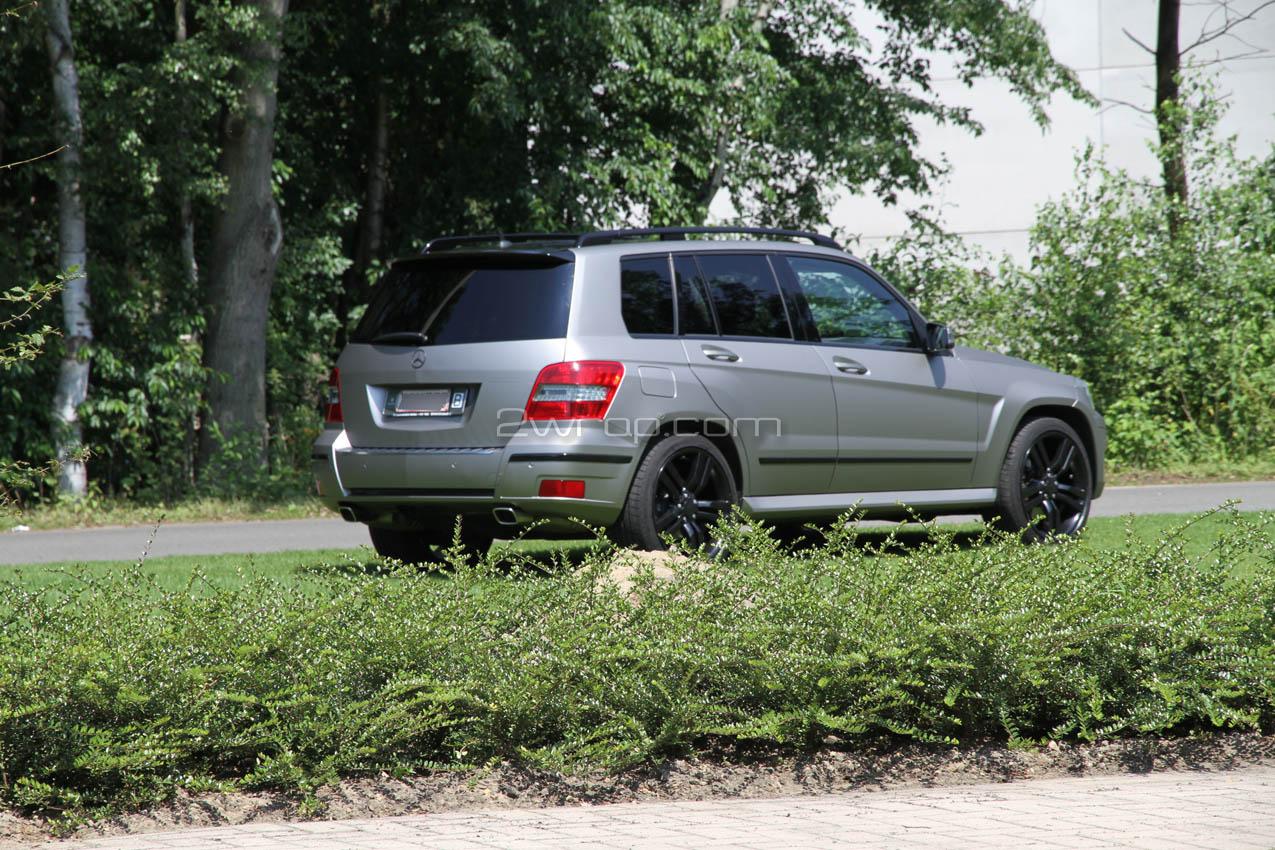 Mercedes+Benz+26.jpg