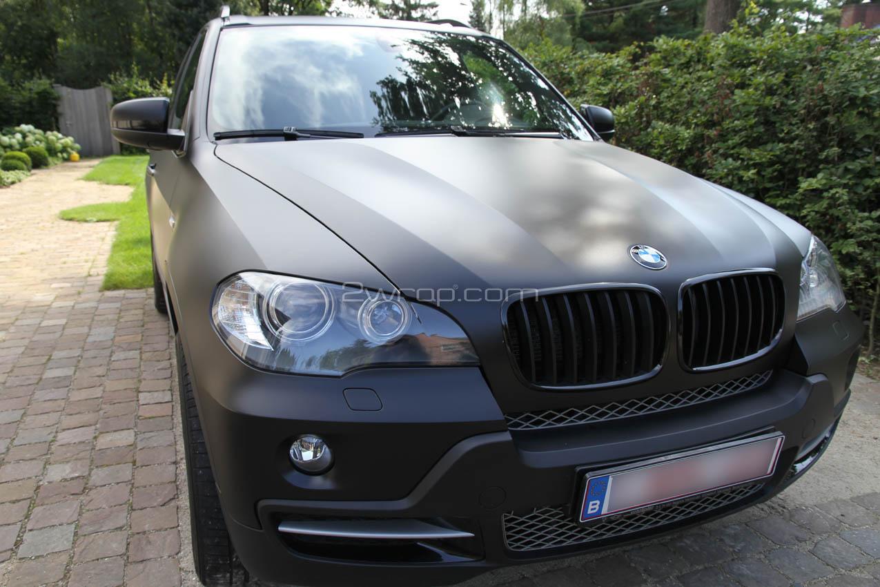 BMW+34.jpg