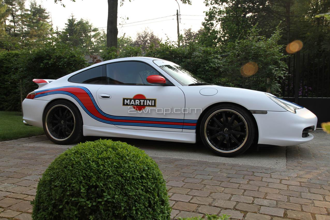 Porsche+15.jpg