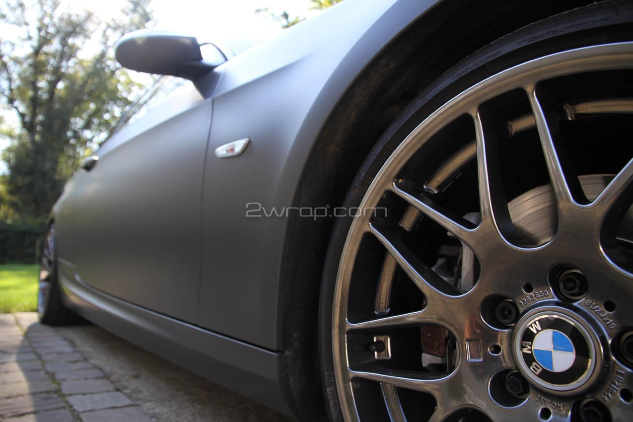 BMW+50.jpg