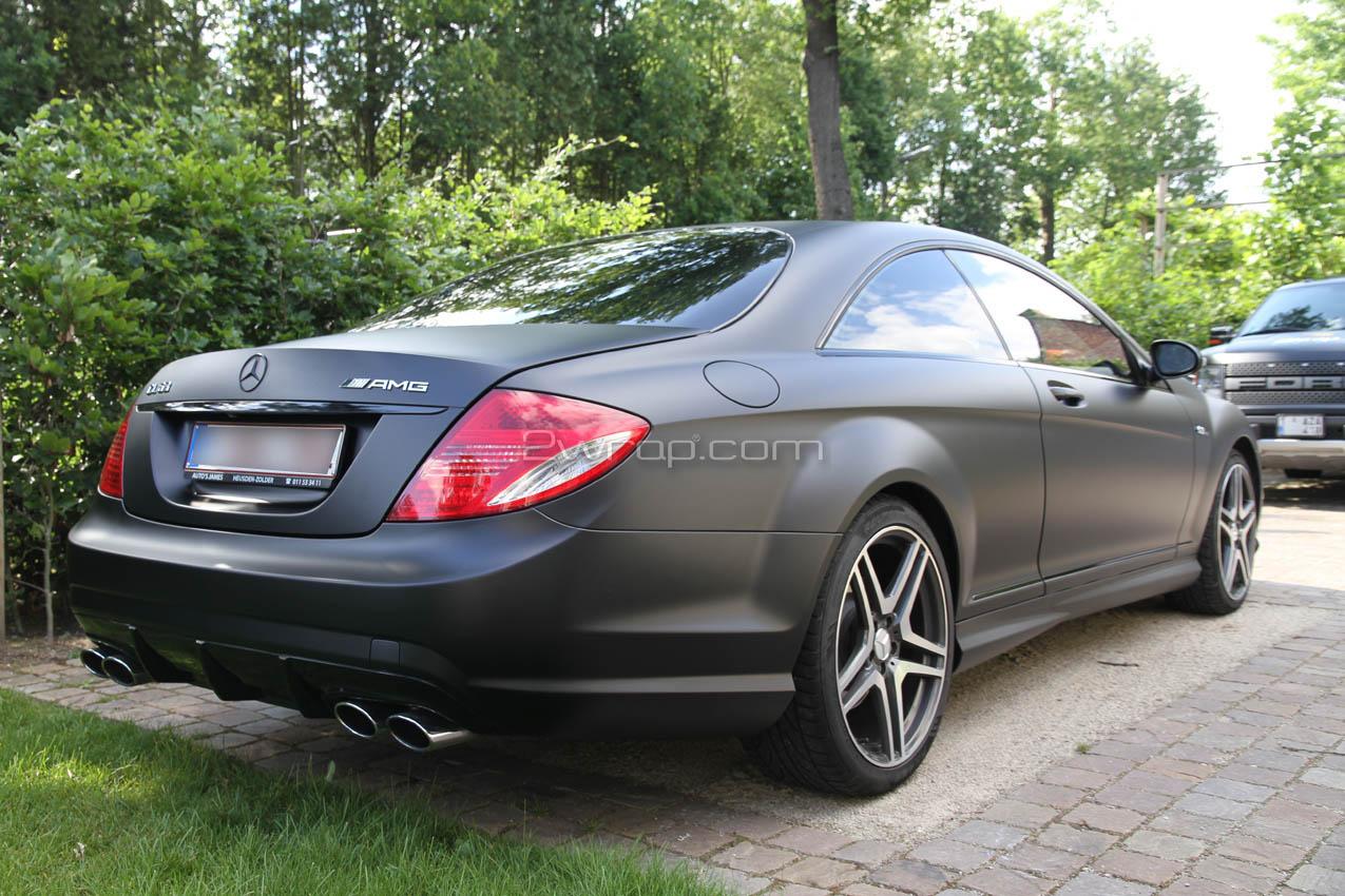 Mercedes+Benz+40.jpg