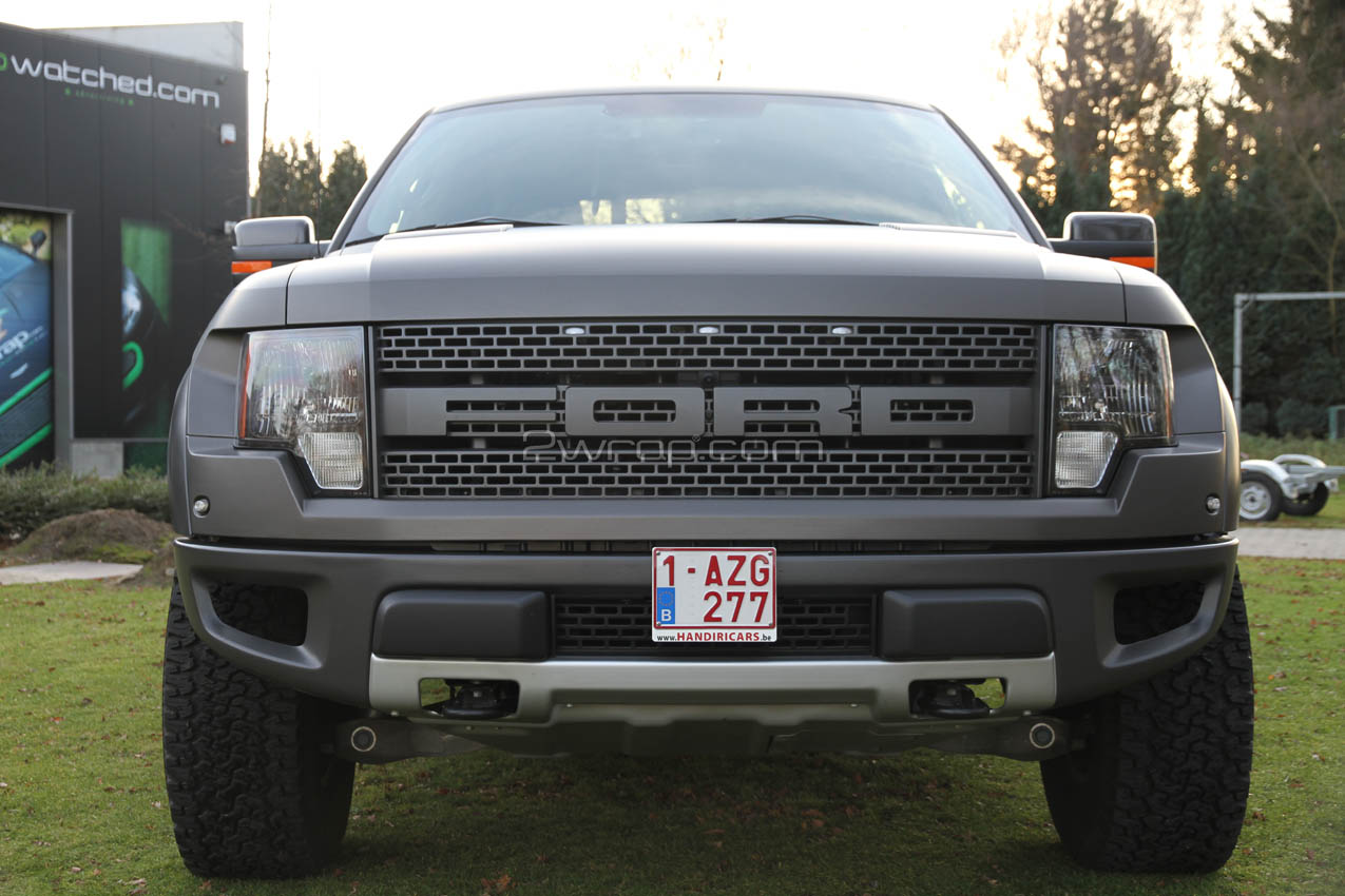 Ford+9.jpg